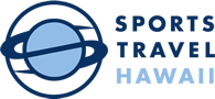 Sports Travel Hawaii